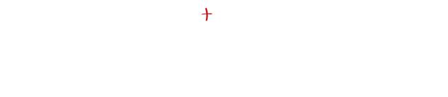 Colorificio Nuova Avec Logo
